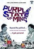 echange, troc Purple State of Mind [Import USA Zone 1]
