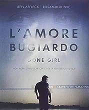 L' Amore Bugiardo - Gone Girl