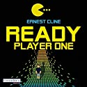 Ready Player One [German Edition] Audiobook by Ernest Cline Narrated by Martin Bross