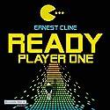Ready Player One Hörbuch von Ernest Cline Gesprochen von: Martin Bross