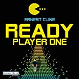 Image de Ready Player One