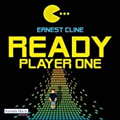 H&ouml;rbuch Ready Player One