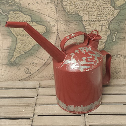 oil-can-decorative-replica-industrial-garage-style-shabby-red-finish