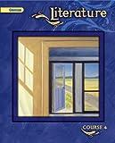 img - for Glencoe Literature, Course 4, Grade 9 book / textbook / text book