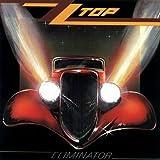 Zz Top Eliminator [VINYL]