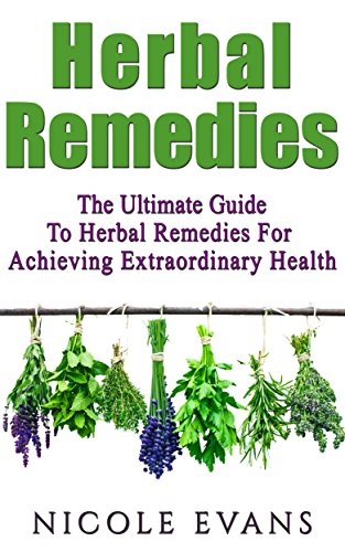 herbal-remedies-herbal-remedies-guide-for-achieving-ultimate-health-alternative-medicine-natural-hea