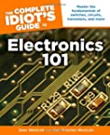 The Complete Idiot's Guide to Electro...