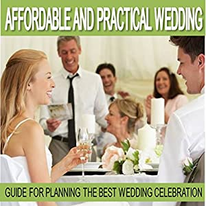Wedding Planning Audiobook