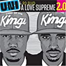 A Love Supreme 2.0 (CD + Bonus DVD)