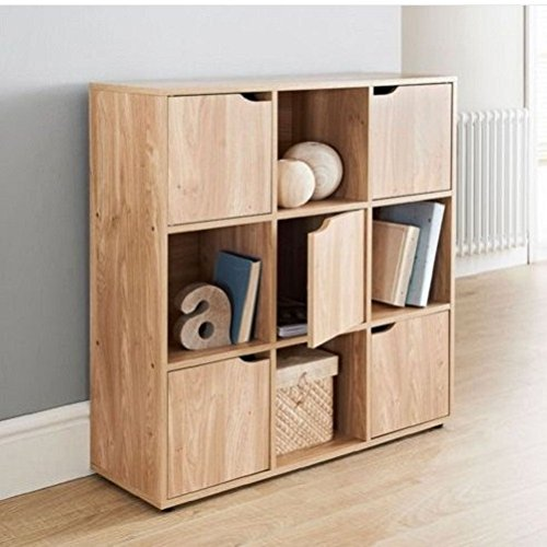 great-gift-wooden-storage-cube-system-bookcase-unit-cabinet-display-shelf-bedding-bedroom-table-sets