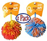 OgoSoft Balls - Set of 2