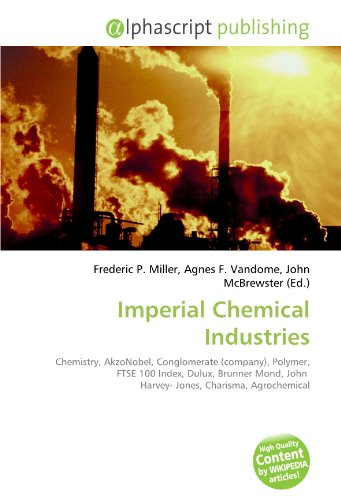imperial-chemical-industries-chemistry-akzonobel-conglomerate-company-polymer-ftse-100-index-dulux-b