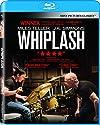 Whiplash [Blu-Ray]<br>$421.00