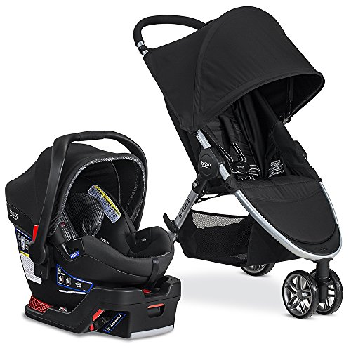 Britax-2016-B-Agile-3B-Safe-35-Elite-Travel-System-Domino