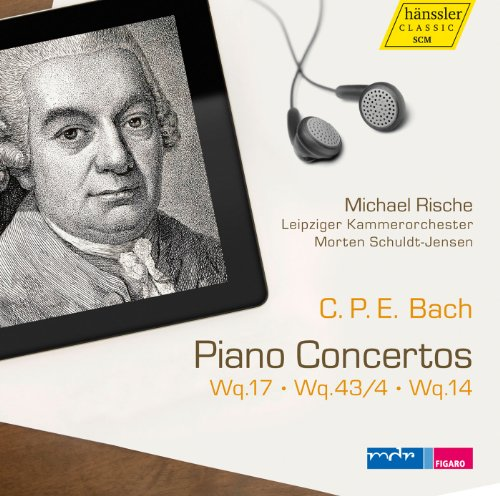 Buy Piano Concertos 2 From amazon