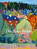 Kalender Der Blaue Reiter 2012