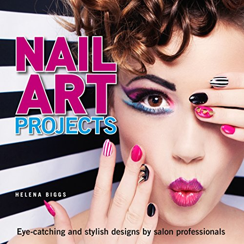 Nail Art Projects