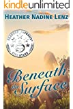 Beneath the Surface: a riveting psychological thriller