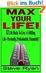 Maximizing.You.: 12 Ways To Unleash Y...