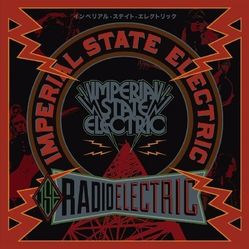 Radio Electric
