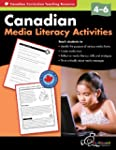 Canadian Media Literacy Activities Gr...