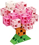 Bola de masa hervida y el bloque de Artec Sakura (Jap?n importaci?n / El paquete y el manual est?n escritos en japon?s)