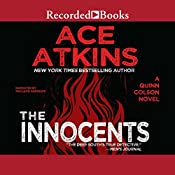 The Innocents: A Quinn Colson Novel | Ace Atkins
