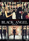 Black Angel [Import]