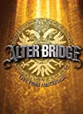 Alter Bridge - Live from Amsterdam [Blu-ray]