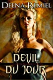 Devil Du Jour (Book 2, The Book Waitress Series)