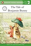 Image of The Tale of Benjamin Bunny (Peter Rabbit)