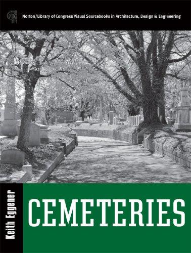 Buy Cemeteries Now!