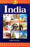 img - for India : A Practical Guide book / textbook / text book