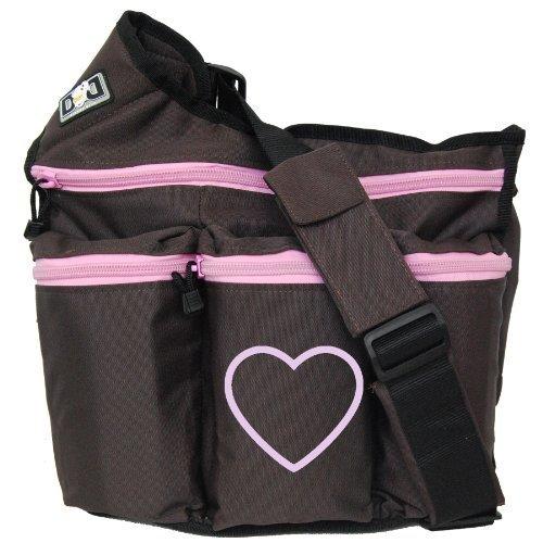 diaper-dude-heart-bag-brown-pink-by-diaper-dude