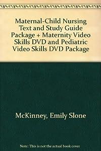 Study Guide for Safe Maternity & Pediatric Nursing Care ...
