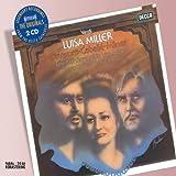 The Originals - Luisa Miller (Gesamtaufnahme)