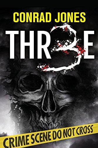 three-detective-alec-ramsay-series-book-7