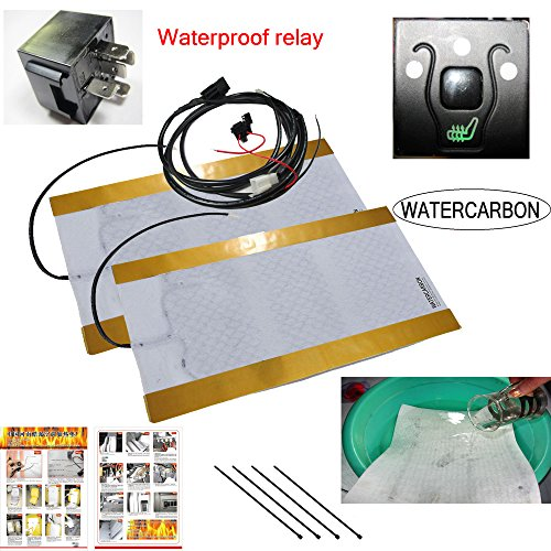 acqua-carbonio-impermeabile-1-sedile-quadrato-3-file-interruttore-e-stile-elettrico-riscaldamento-in