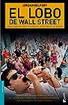 El Lobo De Wall Street (Bestseller In...