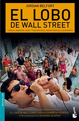 el-lobo-de-wall-street-booket-logista