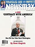 Newsmax
