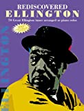 Rediscovered Ellington (0769286763) by Ellington, Duke