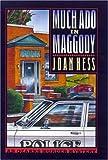 Much Ado in Maggody: An Ozarks Murder Mystery