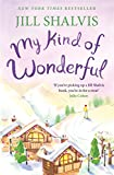 My Kind of Wonderful: Cedar Ridge 2 (English Edition)