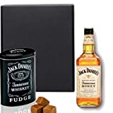 Jack Daniels Honey Liqueur Gift