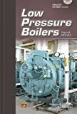img - for Low Pressure Boilers book / textbook / text book