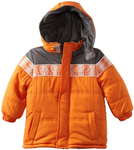 Extra Long Down Coat