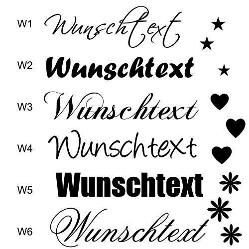 wohnzimmer romantisch gestalten: Wunsch Farbauswahl Wanddekoration ...