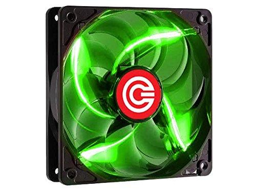 Circle CG 12