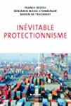 IN�VITABLE PROTECTIONNISME